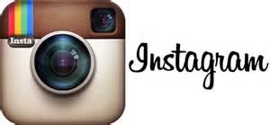 http://www.instagram.com/beautyisgrowth72