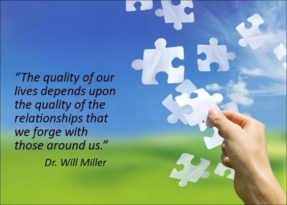 Flyer-Healthy-Relationships-Oct-Nov-2012