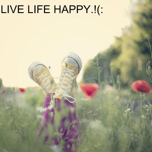 livelifehappy