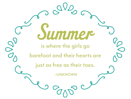 Summer_Quote_24762