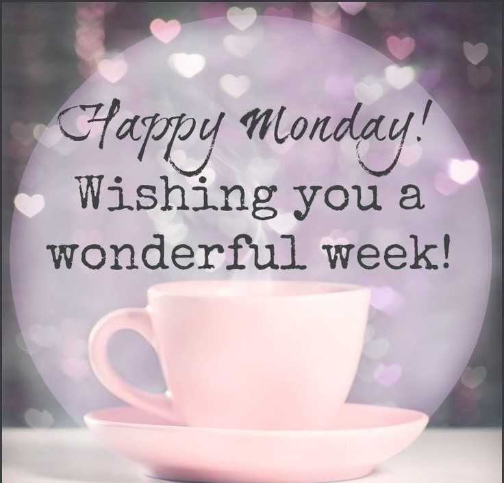-Happy-Monday-Wishing-You-A-Wonderful-Week
