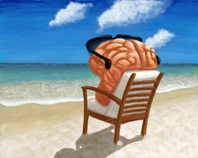 my_brain_on_vacation_by_jo1day