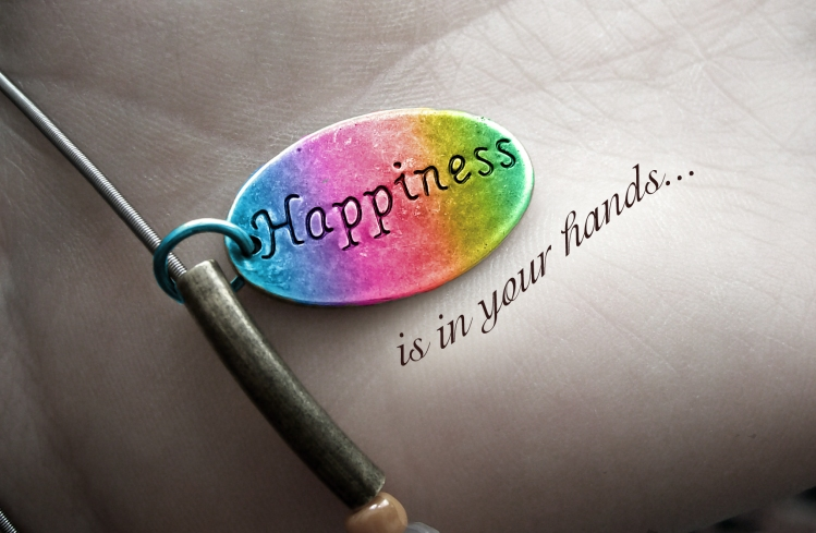 happiness_by_stripeds0cks1.jpg