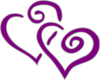 interwined-heart-purple-and-silver-hi